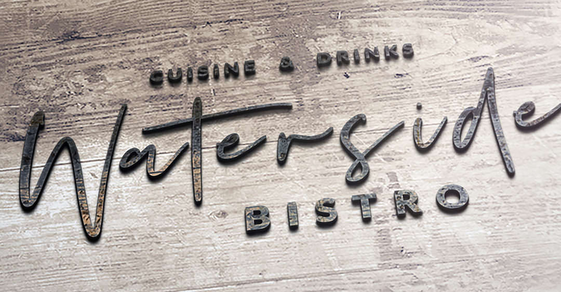 Waterside Bistro