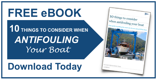 Empire Marinas free Antifoul eBook